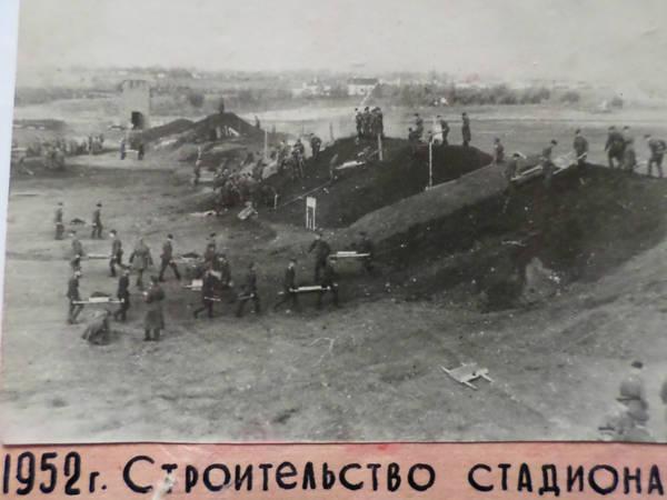 http://s3.uploads.ru/t/U5R8G.jpg