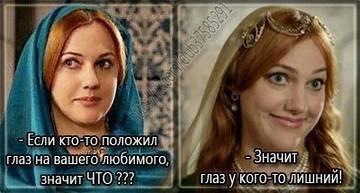 http://s3.uploads.ru/t/U6Rix.jpg