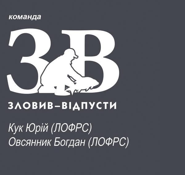 http://s3.uploads.ru/t/U6btq.jpg