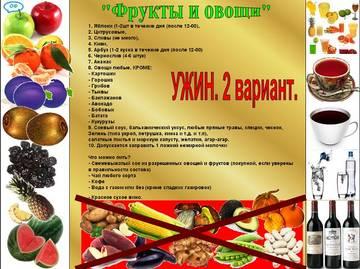 http://s3.uploads.ru/t/UF6mE.jpg