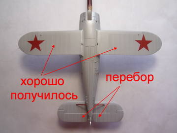 http://s3.uploads.ru/t/UJMqn.jpg