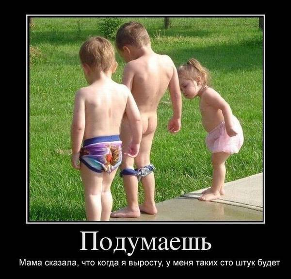 http://s3.uploads.ru/t/UJuy6.jpg