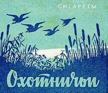 http://s3.uploads.ru/t/UNQHE.jpg