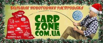 http://s3.uploads.ru/t/UQNXl.jpg