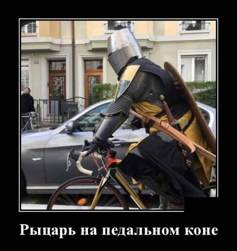 http://s3.uploads.ru/t/USsKp.jpg