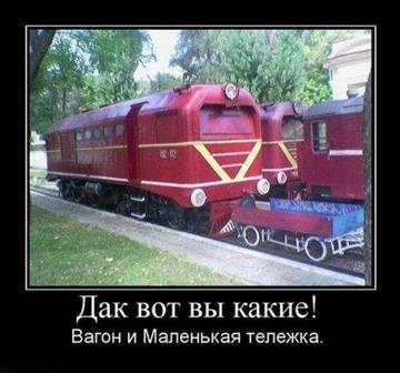 http://s3.uploads.ru/t/UW9aP.jpg