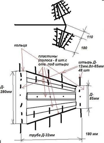 http://s3.uploads.ru/t/UWv02.jpg