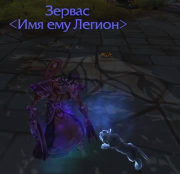 http://s3.uploads.ru/t/UX12a.jpg