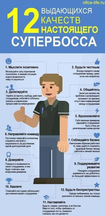 http://s3.uploads.ru/t/UYDj0.jpg