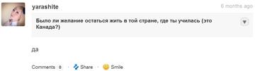 http://s3.uploads.ru/t/UaRNK.png