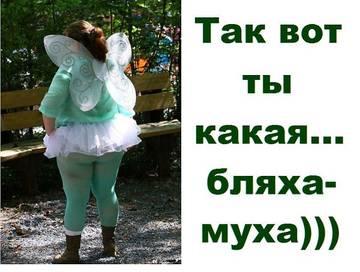 http://s3.uploads.ru/t/UbdWu.jpg