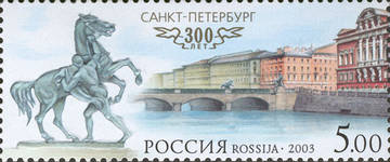 http://s3.uploads.ru/t/UeOKa.jpg