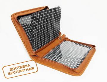 http://s3.uploads.ru/t/UhVro.jpg