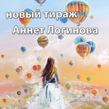 http://s3.uploads.ru/t/Ujb0q.jpg