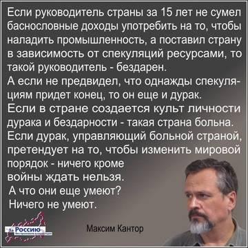 http://s3.uploads.ru/t/UmsYt.jpg