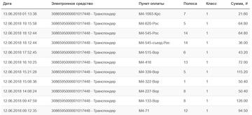 http://s3.uploads.ru/t/Un5v2.png