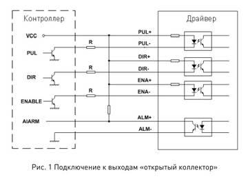 http://s3.uploads.ru/t/UpatF.jpg
