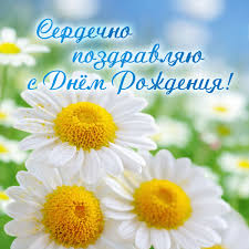 http://s3.uploads.ru/t/Ust80.jpg