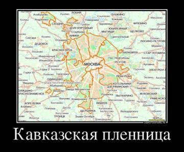 http://s3.uploads.ru/t/UxnJV.jpg