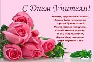 http://s3.uploads.ru/t/UzXaK.jpg