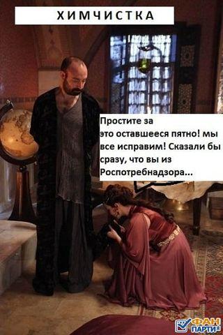 http://s3.uploads.ru/t/V0wMX.jpg