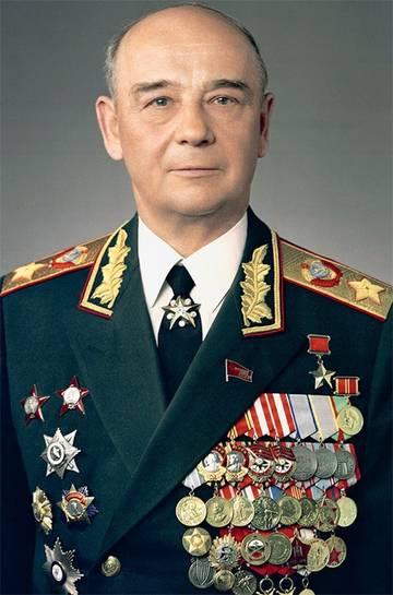 http://s3.uploads.ru/t/V2ska.jpg