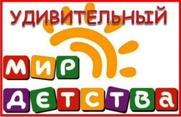 http://s3.uploads.ru/t/V3J6i.jpg