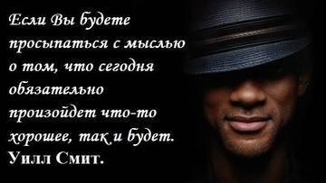 http://s3.uploads.ru/t/V3aKZ.jpg