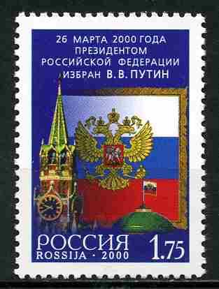 http://s3.uploads.ru/t/V4ygY.jpg
