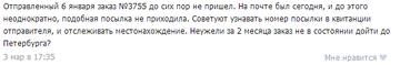 http://s3.uploads.ru/t/V879X.png