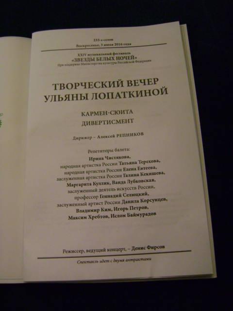 http://s3.uploads.ru/t/V8MYv.jpg