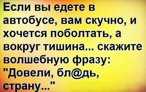 http://s3.uploads.ru/t/V9IWr.jpg