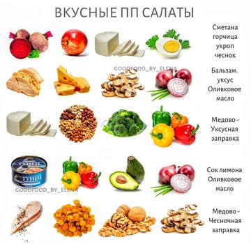 http://s3.uploads.ru/t/VAErz.png
