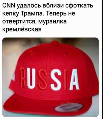 http://s3.uploads.ru/t/VAl2I.jpg