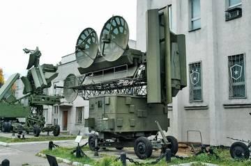 http://s3.uploads.ru/t/VJdrl.jpg