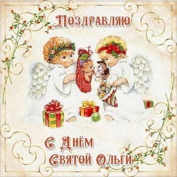 http://s3.uploads.ru/t/VJu3t.jpg