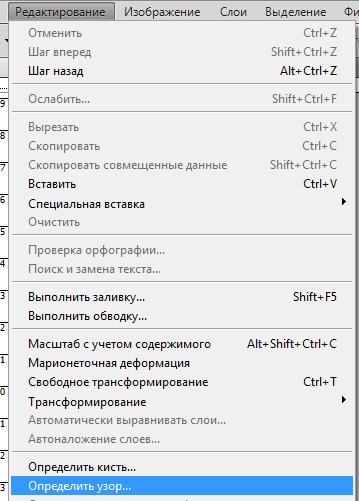 http://s3.uploads.ru/t/VLJN2.png