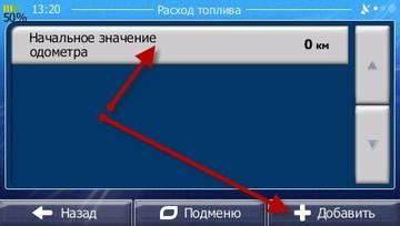 http://s3.uploads.ru/t/VLWg0.jpg