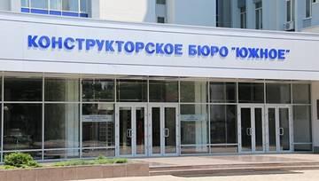 http://s3.uploads.ru/t/VOcYT.jpg