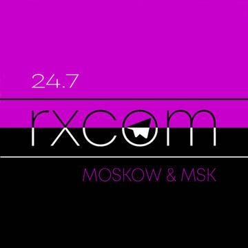 http://s3.uploads.ru/t/VS7JB.jpg
