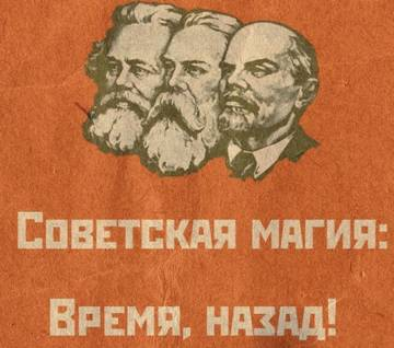 http://s3.uploads.ru/t/VUD1X.jpg