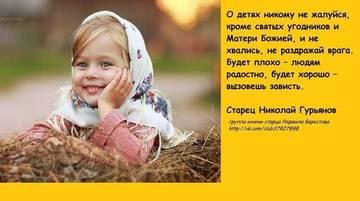 http://s3.uploads.ru/t/VXNJp.jpg