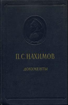 http://s3.uploads.ru/t/VXtNs.jpg