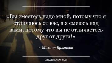 http://s3.uploads.ru/t/VZWip.jpg