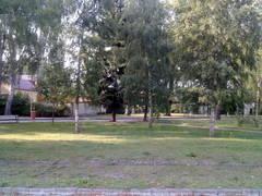 http://s3.uploads.ru/t/VbxCL.jpg