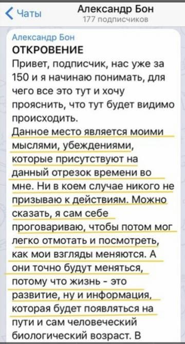 http://s3.uploads.ru/t/VdQ3a.jpg