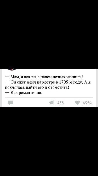 http://s3.uploads.ru/t/VdtYe.jpg