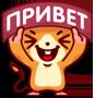 http://s3.uploads.ru/t/VgSnN.png