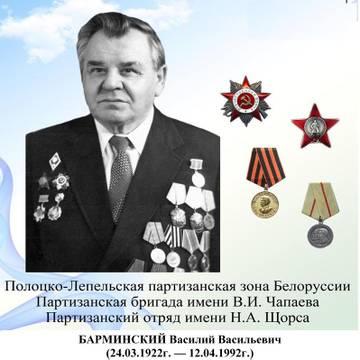 http://s3.uploads.ru/t/VhAwr.jpg