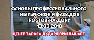 http://s3.uploads.ru/t/Vikqm.jpg